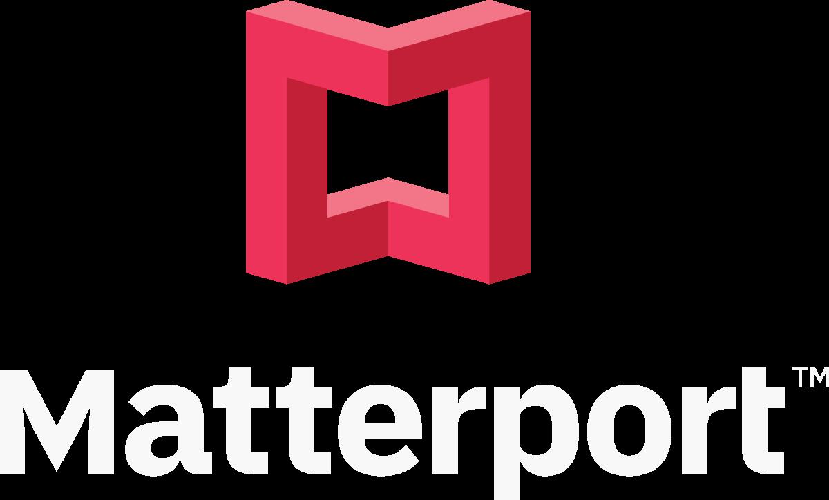 Tour Virtual con tecnología Matterport