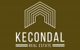 Logos-KeCondal-500kb